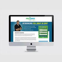 olivieri-web.jpg