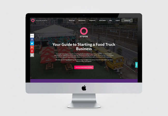 foodtruck-monitor_edited.jpg