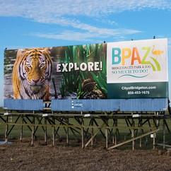 bridgeton-zoo-billboard.jpg