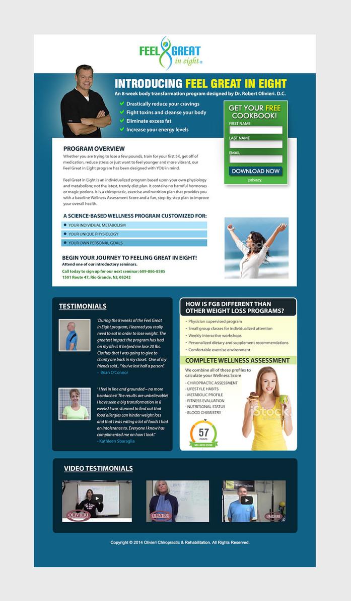 olivieri-web-2.jpg