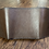 Thumbnail: Show Brown Trifold Wallet