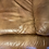 Thumbnail: URAD All-In-One Leather Cream