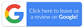 Google Review .png