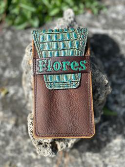 Cigar Holder