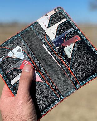 Disco Wallet 7.jpeg