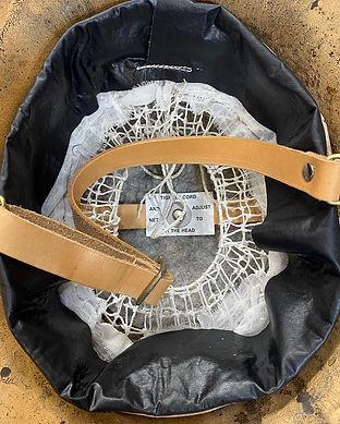 Helmet Liner Restoration.jpg