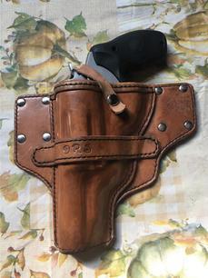Gun Holster