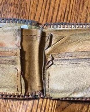WalletDUPBefore3.jpg