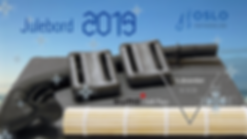 Oslo Fridykkerklubb Julebord 2019