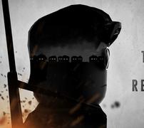 Those Who Remain Gun Mods Script