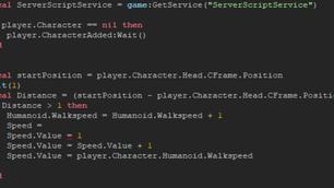 Bruh Hub [3 GAMES]