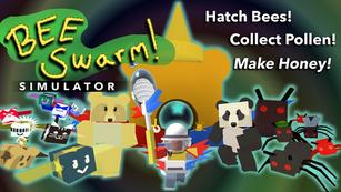 Bee Swarm Simulator AUTOFARM GUI [Mhee Hub]