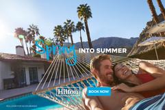 lHilton Weekenders advertising q3HILTON_PRESALE_CNN_H5_1800X450.jpg