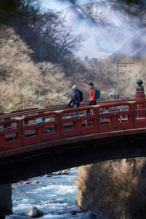Shinkyo bridge Nikko Japan.jpg
