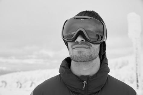 Ski Goggle Mount Zao Kathmandu.jpg