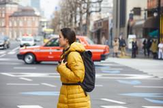 Tokyo kathmandu clothing .jpg