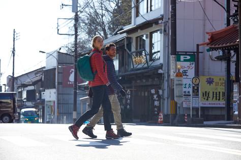 Nikko Japan Outdoor clothing .jpg