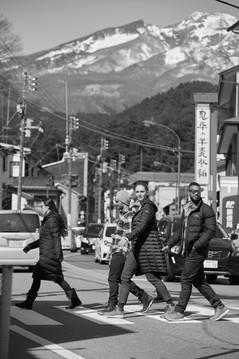 Nikko town Japan.jpg