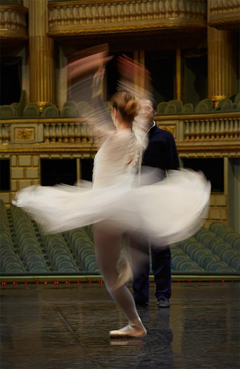 Ballet no logo.jpg
