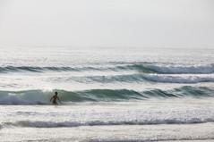Phuket surf