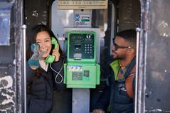 Nikko phone booth Japan.jpg