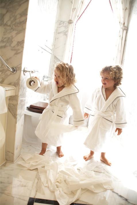 Children The Dorchester Suite