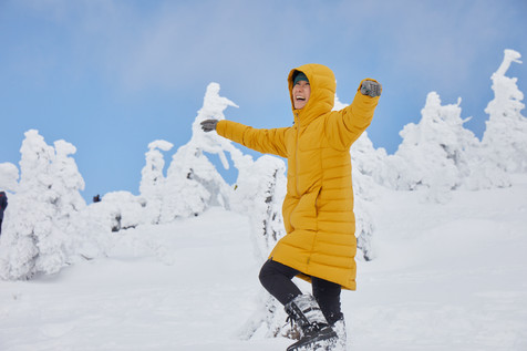 Snow Monsters Mount Zao Japan.jpg