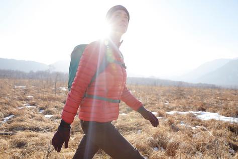 Senjogahara hike .jpg