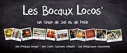 bocaux_locaux.jpg