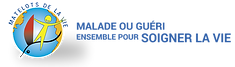logo_MDV.png