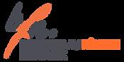 logo-bfn-large.png