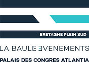 palais_des_congres.jpg