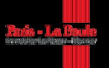 logo-Paris-La-Baule.png