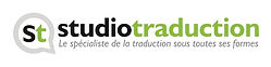 STUDIO-Logo-2020-horizontal - copie 2.jp