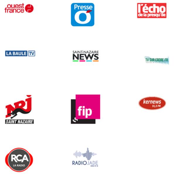 partenaires radio.png