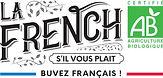 LaFrench_logo_tricolore-1024x488.jpg