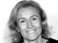 Sabine Roux de Bézieux