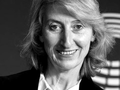 Catherine Chabaud