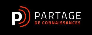 PARTAGE_DE_CONNAISSANCES-LOGO (glissé(e)