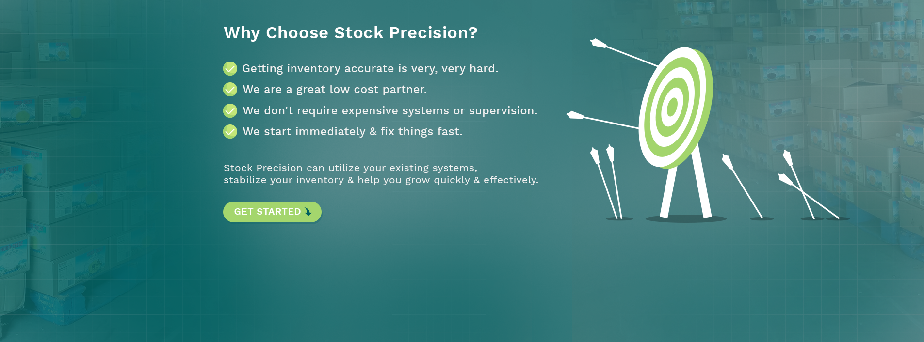 stock-precision-slide-4-v2.png