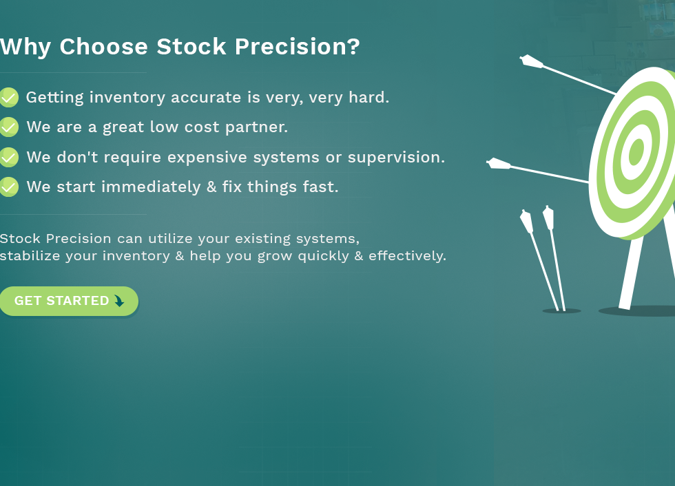 stock-precision-slide-4-v2.png