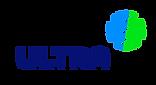 logo_ultra_rgb_positivo.png