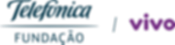 Logo_Fundacao_purpura.png