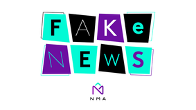 O que é Fake News e como identificar uma noticia falsa?