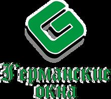 GermOkna_Logo.png