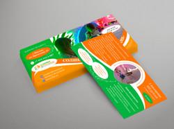 Дизайн Флаер Соляндия мокап 2.jpg