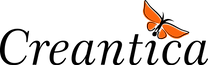 Мой лого.png