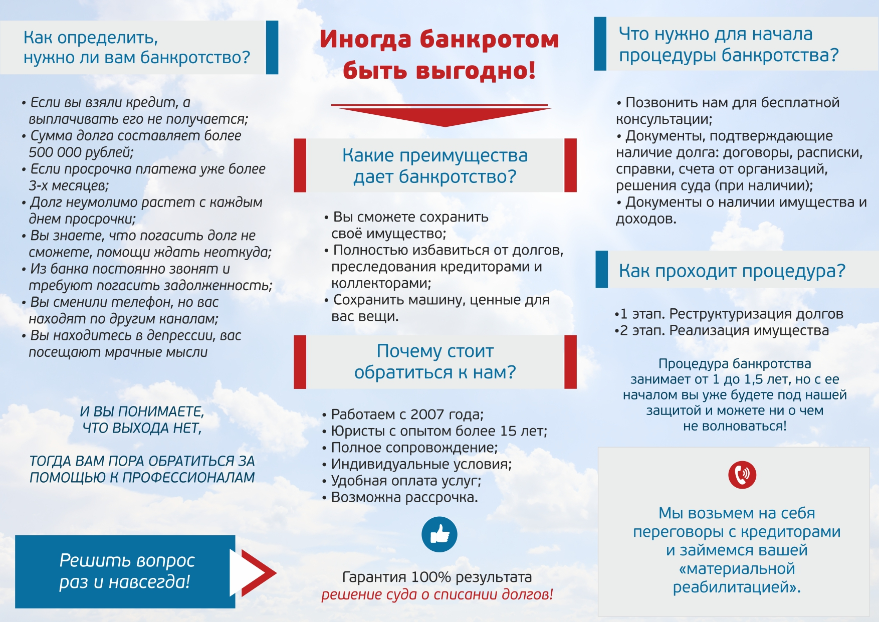 Буклет Стратегия В4._page-0002.jpg