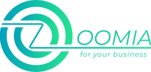 zoomia_logo_full_gradient@2x.png