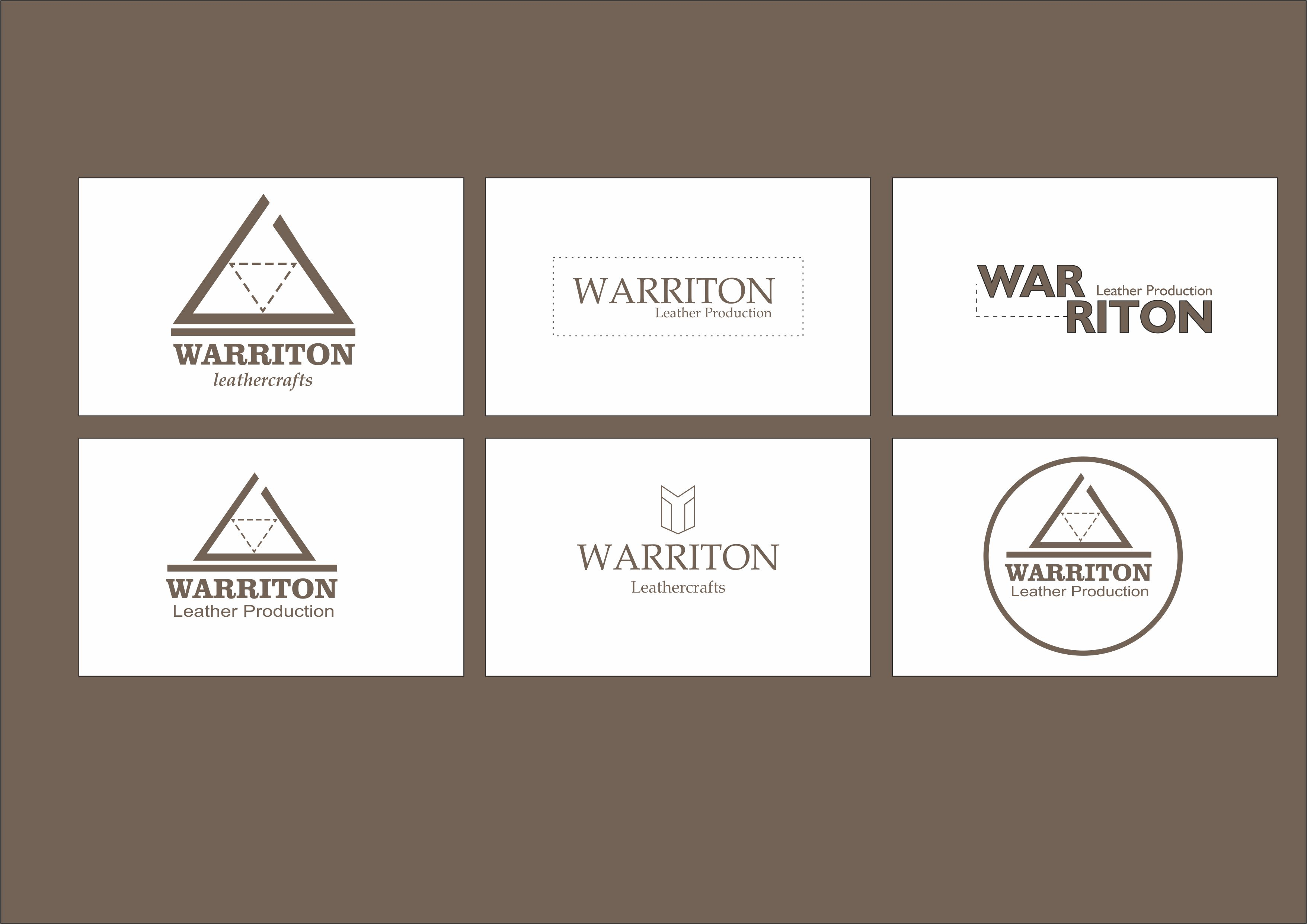 Лого для портфолио WARRITON.jpg